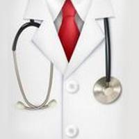 doctor samiee