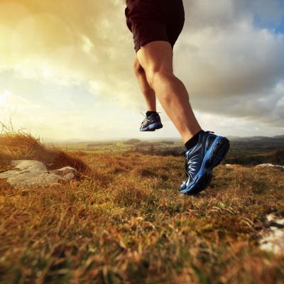 ورزش و کایروپراکتیک