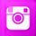 instagram samiee