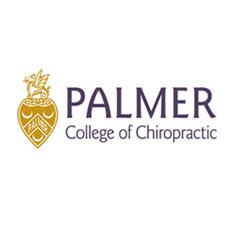 palmer university