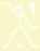 logo samiee