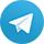 telegram samiee
