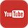 youtube samiee